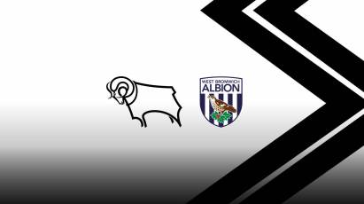 Matchday Prices Confirmed For Today's Meeting With WBA
