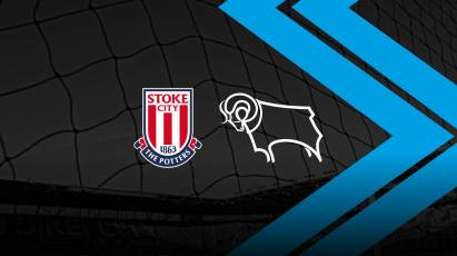 Tickets For Stoke City Trip Available On General Sale