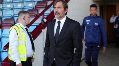 Cocu Pleased With How Players Have Adapted To His Style