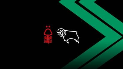 Tickets On Sale To Away Members For East Midlands Derby In Carabao Cup