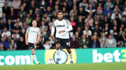 Huddlestone Disappointed With First Defeat Of The Season
