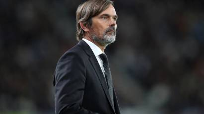 Cocu Looking For Response From His Players