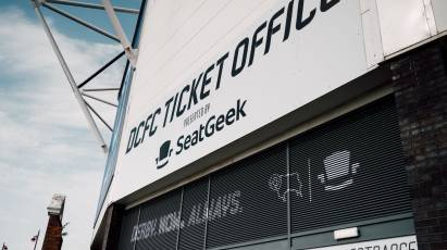 Ticket Office Bank Holiday Opening Hours Confirmed