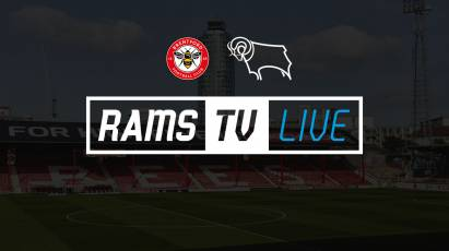 Brentford Vs Derby Available To Stream LIVE In Select Countries