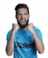 Graeme Shinnie Profile Image