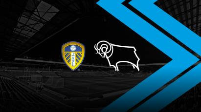Leeds United Tickets Available Until 4pm On Friday