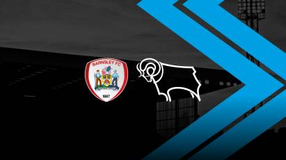 Barnsley Tickets On Sale To Season Ticket Holders
