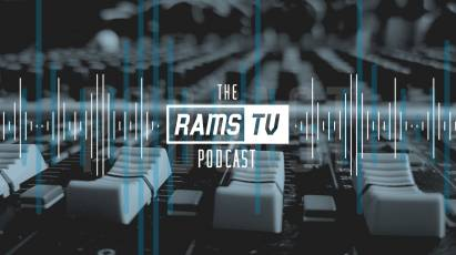 The RamsTV Podcast: Episode Four