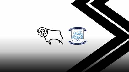 Preston North End Tickets On General Sale