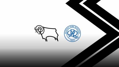 Matchday Ticket Prices Confirmed For QPR Clash