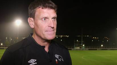 Short Pleased To Earn A Late Draw Against Wolves