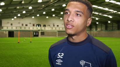 "Mitchell-Lawson: ""We Want To Win Silverware This Season"""