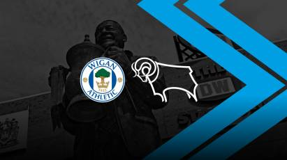 Tickets For Wigan Athletic Trip On Boxing Day Hit General Sale