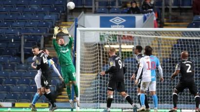 Hamer Determined To Keep His Place In Starting XI