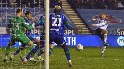 """Waghorn: """"It's A Crucial Point"""""""
