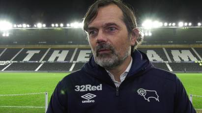 Cocu Pleased With Rams After Second Victory Of The Week