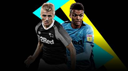 Sibley And Whittaker Up For Premier League 2 Award