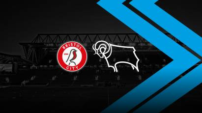 Bristol City Tickets On Sale To Away Members