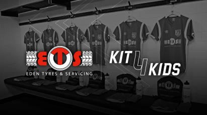 'Kit 4 Kids' Is Back For 2020 - Last Chance To Enter!