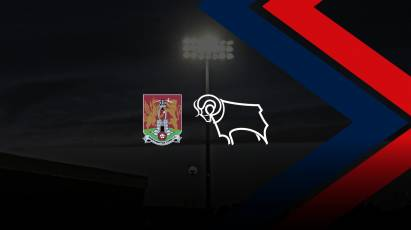 Northampton Town Tickets On Sale To Away Members