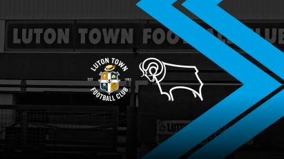 Luton Town Tickets On Sale To Away Members