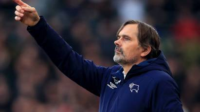 Cocu Highlights Value Of Set Plays After Victory Over Hull