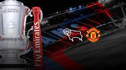 Supporters Encouraged To Arrive Early For Manchester United Clash