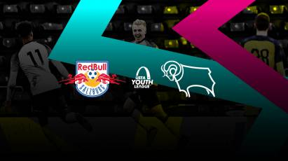 Young Rams Face A Trip To FC Salzburg In UEFA Youth League Last 16