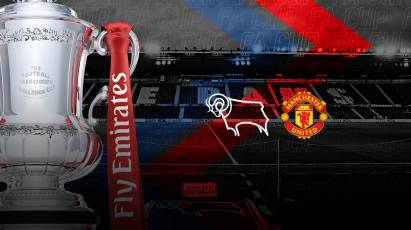 Manchester United Tickets Enter Third Stage Of Sales
