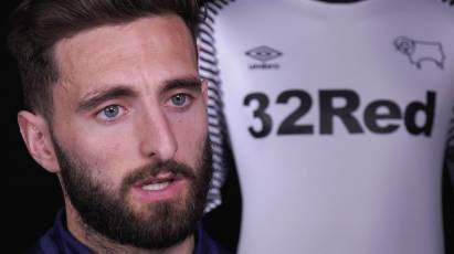 "Shinnie: ""It's Vitally Important That We Pick Up Some Good Results"""