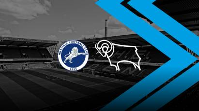 Tickets For Millwall Clash Still Available To Purchase