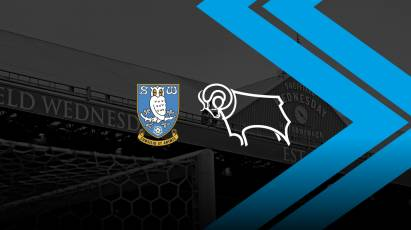 Matchday Prices Confirmed For Sheffield Wednesday Trip