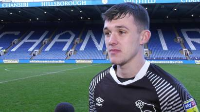 """Knight: """"We Are Delighted To Come Away With Three Points"""""""