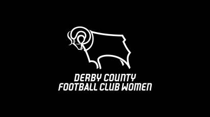 Derby County Ladies Announce Historic Name Change