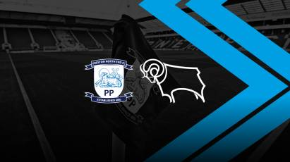 Preston North End Tickets On Sale To Away Members