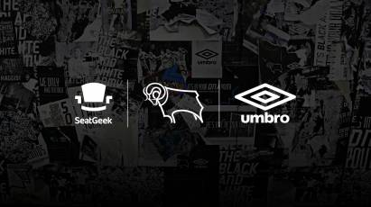 Derby County Customer Notice: Ticket Office And DCFC Megastore