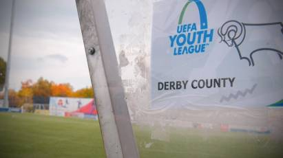 UEFA Youth League: What A Journey!