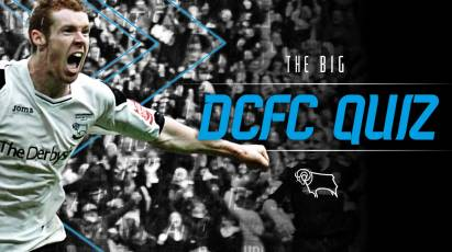 DCFC Quiz: Every Player To Make An Appearance During The 2006/07 Promotion Season