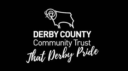 Derby County Community Trust Continuing To Provide Remote Support During Coronavirus Outbreak