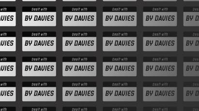 Stay Connected: Dealt With By Davies