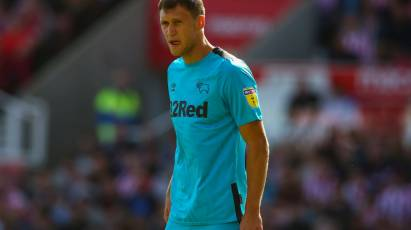 Bielik Seeing 'Big Progress' As He Continues On The Road To Recovery