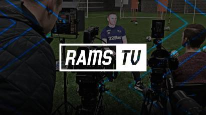 RamsTV Nominated At Annual Sports Business Awards For Second Successive Year