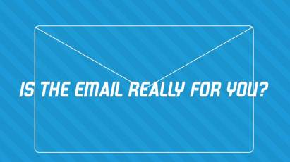 Cyber Safe: Keep Your Email Account Secure