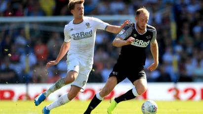 Leeds United Fixture Picked For Sky Sports Coverage