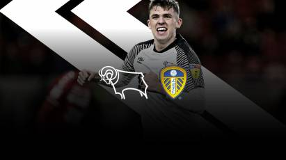 Watch From Home: Derby County Vs Leeds United Live On RamsTV - Please Note Important Information