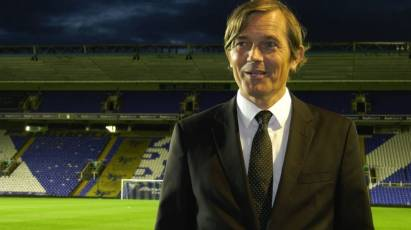 Cocu Delighted To Cap Off 2019/20 Season With A Win