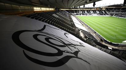 Derby County Answers Supporters' FAQ's Relating To The 2020/21 Season