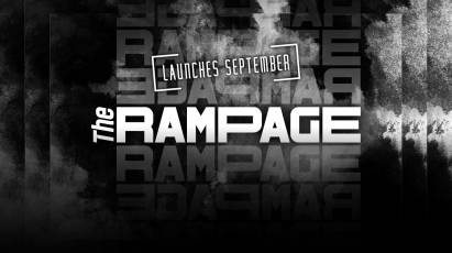 The Rampage: New Subscription Options Available For Derby's New Magazine