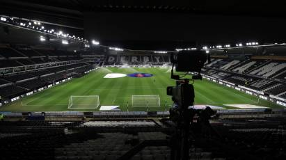 Queens Park Rangers Game Picked For Live Sky Sports Coverage