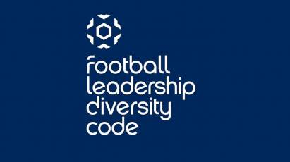 FA Launches Football Leadership Diversity Code To Drive Diversity And Inclusion Across The English Game